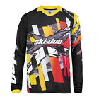2016 Ski-Doo Mens X-Team Jersey - Limited Availability - NEW!!