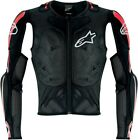 Alpinestars Bionic Pro Jacket Body Suit S-2XL