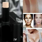 Professional Concealer Shimmer Color Contour & Highlight Stick Highlighter G