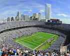 Bank of America Stadium Carolina Panthers Photo Picture Print #1020 $14.95 USD on eBay