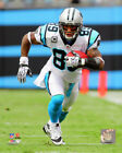 Steve Smith Carolina Panthers Photo Picture Print #1018 $24.95 USD on eBay