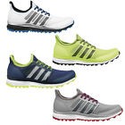 2015 Adidas Climacool Golf Shoes NEW