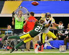 Charles Woodson Green Bay Packers  Photo Picture Print #1107 on eBay