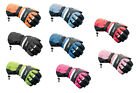 Men's & Women's Mossi XTZ Gloves Snowmobile Snow Winter Premium Gloves