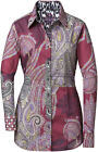 Robert Graham Sutton Women's Shirt