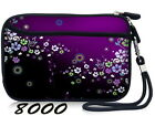 Waterproof Shockproof Mobile Phone Case Cover Bag Pouch for BLU Cell Phone