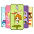 HEAD CASE DESIGNS PLAN FOR SUMMER HARD BACK CASE FOR SAMSUNG PHONES 2