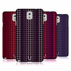 HEAD CASE DESIGNS PLAYING CARD PATTERNS HARD BACK CASE FOR SAMSUNG PHONES 2