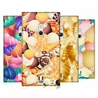 HEAD CASE DESIGNS SEASHELLS COLLECTION HARD BACK CASE FOR NOKIA PHONES 2