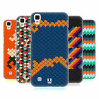 HEAD CASE DESIGNS SCALES HARD BACK CASE FOR LG PHONES 2