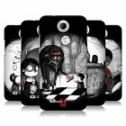 HEAD CASE DESIGNS THE LIFE OF EVANDER FERGUS HARD BACK CASE FOR HTC PHONES 3