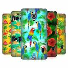 HEAD CASE DESIGNS TROPICAL PARADISE HARD BACK CASE FOR LG PHONES 3