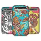 HEAD CASE DESIGNS FANCIFUL INTRICACIES HARD BACK CASE FOR BLACKBERRY PHONES