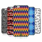 HEAD CASE DESIGNS PATTERN FREAK BACK CASE FOR APPLE iPHONE PHONES