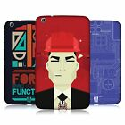 HEAD CASE DESIGNS PROFESSION INSPIRED - ARKI DESIGNS CASE FOR SAMSUNG TABLETS 2