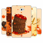 HEAD CASE DESIGNS AUTUMN HARD BACK CASE FOR SAMSUNG TABLETS 1
