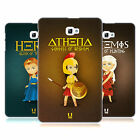 HEAD CASE DESIGNS MINI GREEK GODDESSES HARD BACK CASE FOR SAMSUNG TABLETS 1
