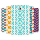 HEAD CASE DESIGNS SOLEFUL HARD BACK CASE FOR SAMSUNG TABLETS 1