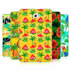 HEAD CASE DESIGNS TROPICAL PARADISE HARD BACK CASE FOR SAMSUNG TABLETS 1