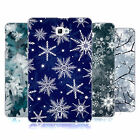 HEAD CASE DESIGNS WINTER PRINTS HARD BACK CASE FOR SAMSUNG TABLETS 1
