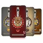 HEAD CASE DESIGNS STEAMPUNK ANIMALS HARD BACK CASE FOR ONEPLUS ASUS AMAZON