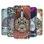 HEAD CASE DESIGNS STIPPLE ART 2 HARD BACK CASE FOR ONEPLUS ASUS AMAZON