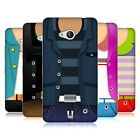 HEAD CASE DESIGNS WHAT IS YOUR STYLE SOFT GEL CASE FOR NOKIA PHONES 1