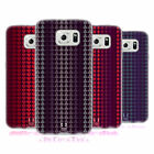 HEAD CASE DESIGNS PLAYING CARD PATTERNS GEL CASE FOR SAMSUNG PHONES 1