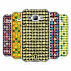 HEAD CASE DESIGNS CHATTERNS SOFT GEL CASE FOR SAMSUNG PHONES 4