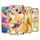 HEAD CASE DESIGNS SEASHELLS COLLECTION SOFT GEL CASE FOR SAMSUNG PHONES 4