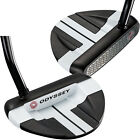 Odyssey Works Big T Putter NEW