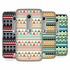 HEAD CASE DESIGNS AZTEC PATTERNS S2 HARD BACK CASE FOR MOTOROLA PHONES 1