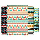 HEAD CASE DESIGNS AZTEC PATTERNS S2 HARD BACK CASE FOR APPLE iPAD