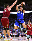 Klay Thompson Golden State Warriors 2015-2016 Action Photo SP126 (Select Size)