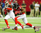 Roddy White Atlanta Falcons 2015 NFL Action Photo SM046 (Select Size)