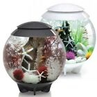 60 litre biorb fish tank