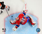 Carey Price Montreal Canadiens 2014-2015 NHL Action Photo RS213 (Select Size)
