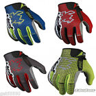 NEW HEBO PRO-16 TRIALS GLOVES MONTESA GASGAS OSSA BETA SHERCO TXT REV 4RT COTA