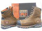 "Timberland PRO Boondock 8"" Waterproof Composite Safety Toe Boot"