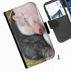 FARM PIGLET PHONE CASE cover for the iPhone Samsung Sony Blackberry