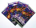 Shadow Specters 1st Edition x4 Booster Packs Factory Sealed Yu-Gi-Oh! SHSP