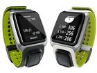 TomTom Golf GPS Watch Preloaded Course Data Precise Yardages Various Colours