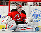 Cory Schneider New Jersey Devils 2014-2015 NHL Action Photo RO223 (Select Size)