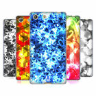 HEAD CASE DESIGNS BOKEH CHRISTMAS EDITION SOFT GEL CASE FOR SONY XPERIA M5