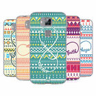 HEAD CASE DESIGNS INFINITY AZTEC SOFT GEL CASE FOR HUAWEI G8 GX8