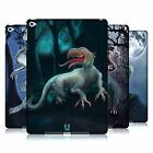 HEAD CASE DESIGNS FOLKLOREMONSTERS HARD BACK CASE FOR APPLE iPAD AIR 2