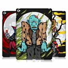 HEAD CASE DESIGNS SPOOKY HALLOWEEN HARD BACK CASE FOR APPLE iPAD AIR 2