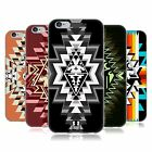HEAD CASE DESIGNS NAVAJO SKULLS SOFT GEL CASE FOR APPLE iPHONE 6 6S