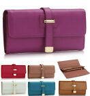 Nice Great Belt Purses Wallet Bag Women's Small Purse Present Gift For Her Coin