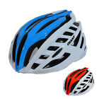 GIANT G1451 MTB Road Bike Cycling Helmet Unisex Adult Size L/XL 2 Color 2016